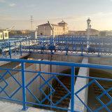 連雲港施工縫堵漏 電梯基坑漏水堵漏公司動態