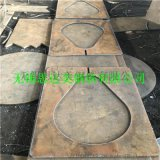 40cr钢板切割,厚板切割加工,钢板切割下料