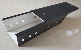 华鹏桥架 耐火电缆槽盒 耐火桥架