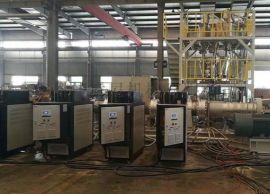 泰州模温机 高温油模温机厂家