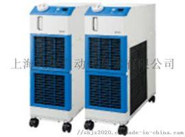 SMC冷水机温度深冷器HRSH150-A-20