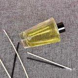 圆形瓶无火香薰瓶香水瓶玻璃瓶补水瓶乳液瓶