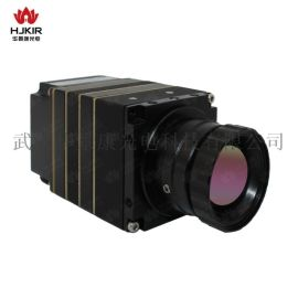 在线式红外热成像仪N13E13工业热像仪