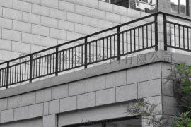 安顺阳台护栏小区阳台护栏本地厂家