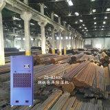 鋼鐵防鏽新措施 鋼鐵倉庫除溼機