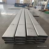 北海321不锈钢扁钢报价 益恒316L不锈钢角钢