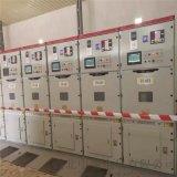 水泵电机一体化软启动柜 10KV高压固态软启动柜