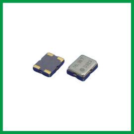 贴片温补晶振 KDS晶振 DSA321SDN