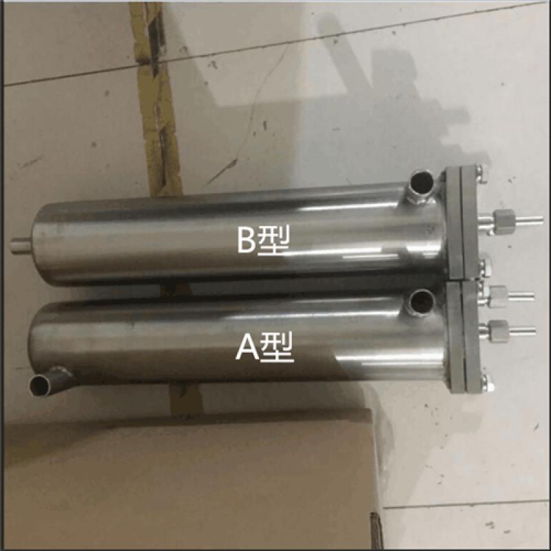 J23W-200P中壓閥GN64Y-32P減壓閥