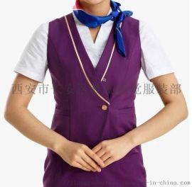 服装出租,伴娘礼服,古装,年会服装,会议服装