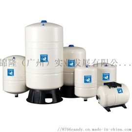 台湾GWS变频供水压力罐