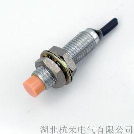 IM18N-08-DO光电式耐低压接近开关
