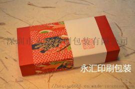 礼品包装盒设计有哪些要素呢?