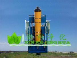 颇尔滤油机滤芯PFC8314-100-H-KS