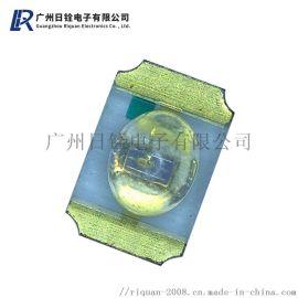 SFIR5030红外贴片式发光二级管LED