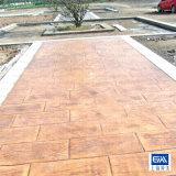 地坪仿石 彩色地坪仿石 地坪仿石施工材料