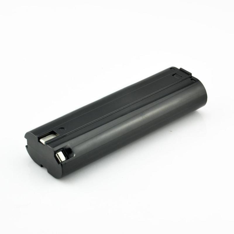 适用于7.2V牧田电动工具镍氢电池632002-4