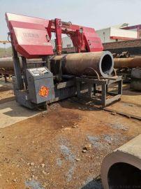 GB8162结构用无缝钢管优质厂家