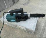 SSD300型泡沫砖单手锯  轻质砖切割链条锯