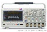 美国泰克混合信号示波器DPO2004B现价