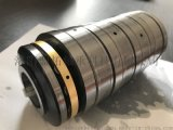 T4AR527E 串列推力圆柱滚子轴承