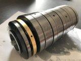 T4AR527E 串列推力圓柱滾子軸承