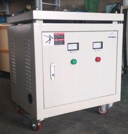 400KW/kva三相干式隔离变压器380/380
