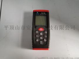 YHJ-100J矿用本安型激光测距仪现货厂家直销