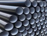PVC農灌管|農田灌溉管|山東同正新材料有限公司