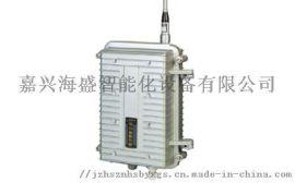 HS-901DW电力无线报警分机