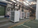 数据中心测试用负载箱、高压负载箱租赁厂家
