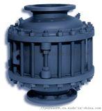 管道储罐气体用阻火器