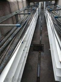 电缆沟防火隔板,厂家直销电缆防火板