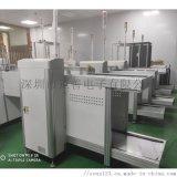 标准SMT下板机 非标定制自动化设备自动下板机