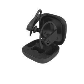 新款TWS無線藍牙耳機B10彈窗藍牙5.0