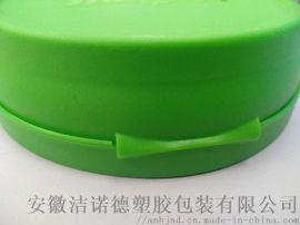 502奶粉蓋,高密封,雙層,GMP車間食品級包裝