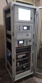 合格的符合市场要求的CEMS烟气在线监测系统