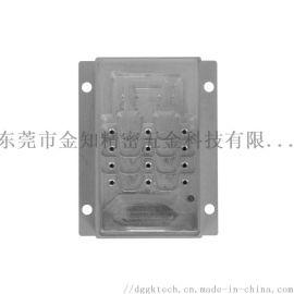 厂家定制CNC不锈钢车床件数控车床cnc零件加工
