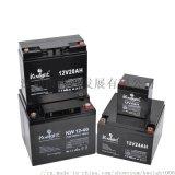 蓄電池廠家小型UPS蓄電池\蓄電池價格礦鑫蓄電池