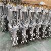 2507刀閘閥 2205插板閥 耐磨刀型閘閥廠家