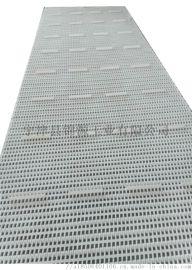 厂家定制900耐高温塑料网带输送带及配套产品