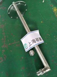 上海硕馨预冷器喷枪烟气急冷半干法脱 喷枪