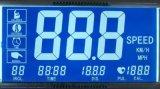 高清跑步机液晶显示屏