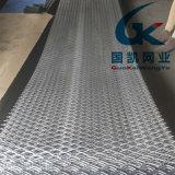 菱形衝孔網   鋼板網廠家直銷   國凱鋼板網