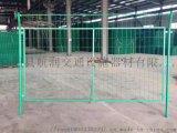 道路铁路护栏网铁路隔离栅定做