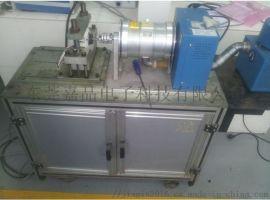 维修测功机 维修MAGTROL磁滞测功机、制动器
