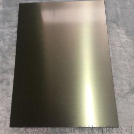 钛合金板 纯钛板TA1/TA2/TC4 规格齐全