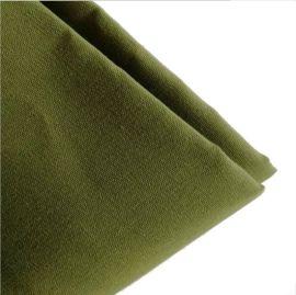 加厚耐腐蚀防水篷布延新定制苫布