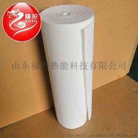 大量现货保温材料 耐火阻燃纸 保温隔热纸 全国发货