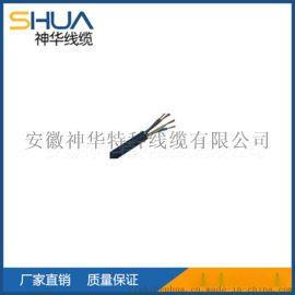 丁腈聚氯乙烯復合物電線電纜